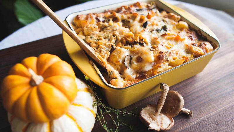 late_harvest_bake_casserole_butternut_squash_recipe1-e1415773503752-800x452