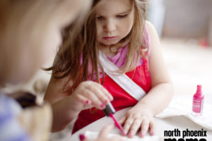 North Phoenix Moms Blog - The Plight of the (ever so slightly) Controlling Mama - Darby Simon 003