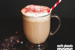 peppermint-hot-cocoa-3 copy