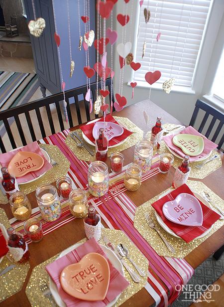 Valentine-dinner-12