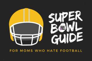 Yellow Super Bowl Social Media Graphic-7