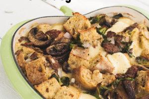 breakfast-casserole-recipe-3 copy
