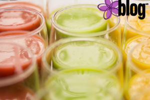 restaurant-drink-colorful-colourful copy