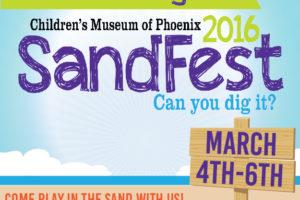 SandFest2016-SocialMediaGraphic-RGB