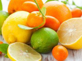 citrus surplus