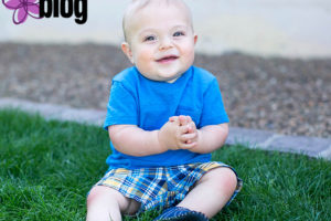Dream Photography Studio for North Phoenix Moms Blog - Pediped IMG_0448a copy