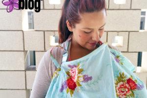 North Phoenix Moms Blog - Breastfeeding in Public 2a