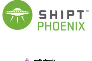 Shipt-Logo-Screen-Color-RGB_PHOENIX copy