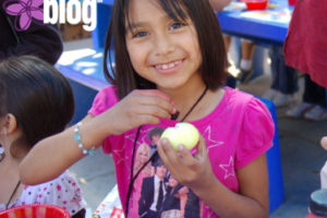 phx-rescue-mission-easter-egg-dyeing-e1457032856863