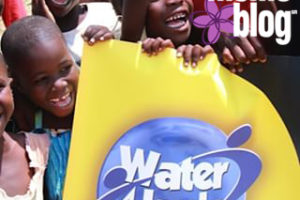 water-kids-feature-image copy