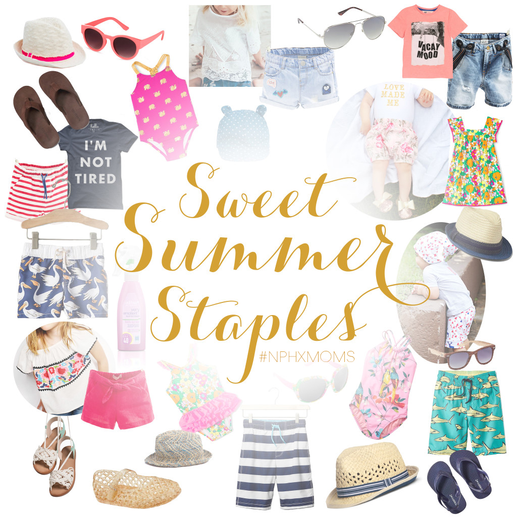 Sweet-summer-staples-main-image