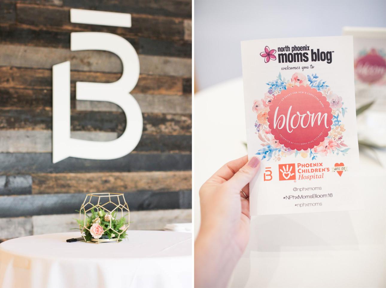 003 North Phoenix Moms Blog - Bloom (1)
