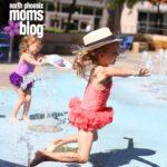 The Best Splash Pads in Phoenix
