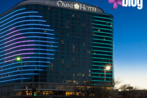 North Phoenix Moms Blog - Omni Dallas 002 copy