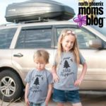 Road Trips With Toddlers :: You Must Be Trippin'