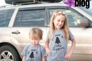 North Phoenix Moms Blog Road Trip