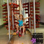 The Importance of Children's Museums