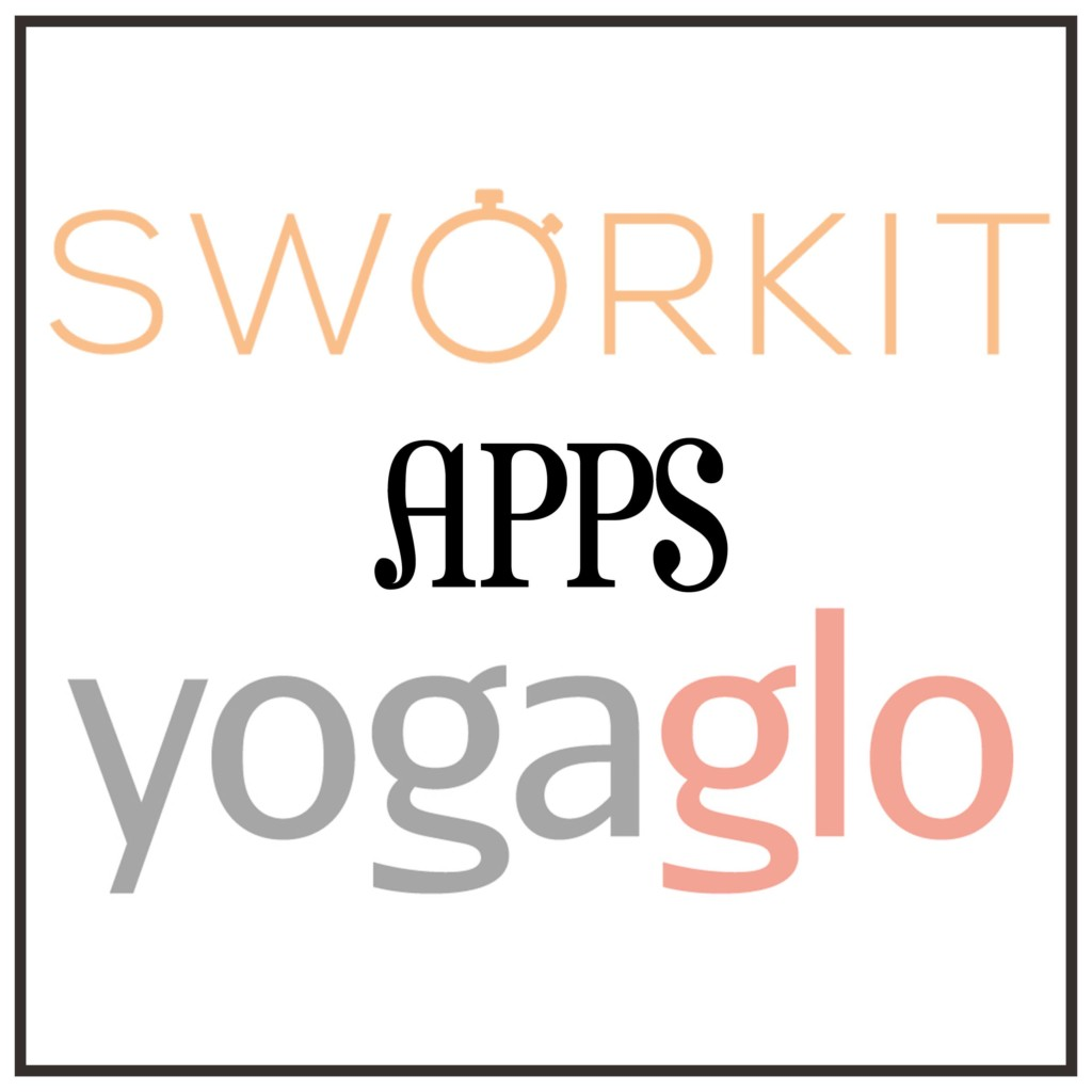 app workout