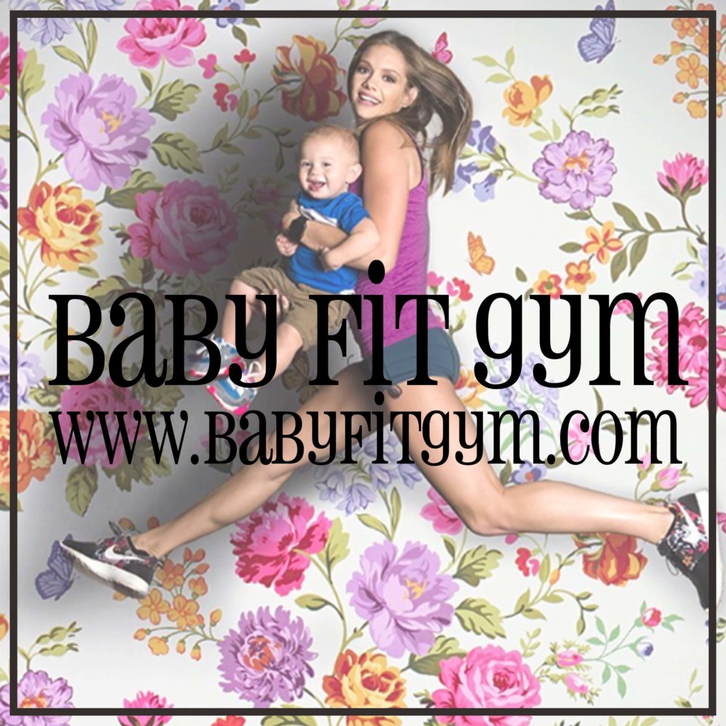 Baby Fit Gym