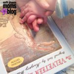 The Magic of Stories :: Velveteen Mommy