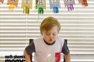 No More Spending Money on Big Birthday Parties | North Phoenix Moms Blog 003 copy
