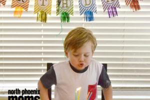 No More Spending Money on Big Birthday Parties | North Phoenix Moms Blog 003 copy