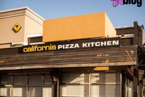 North Phoenix Moms Blog | California Pizza Kitchen