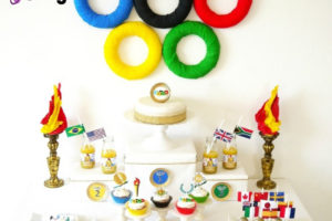 Olympics_Food-Table copy
