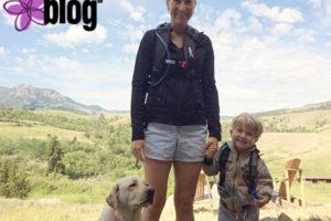 Piggyback Rider | North Phoenix Moms Blog IMG_4823 copy
