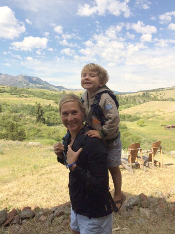 Piggyback Rider | North Phoenix Moms Blog IMG_4844