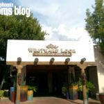 Westward Look Wyndham Grand Resort and Spa :: The Soul of the Southwest