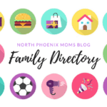 Family Directory is Launching – Do You Want Your Business Featured?
