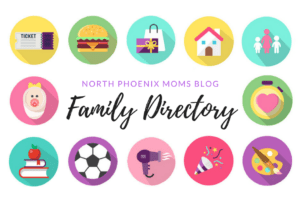 Family Directory-3