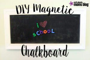 chalkboard cover2