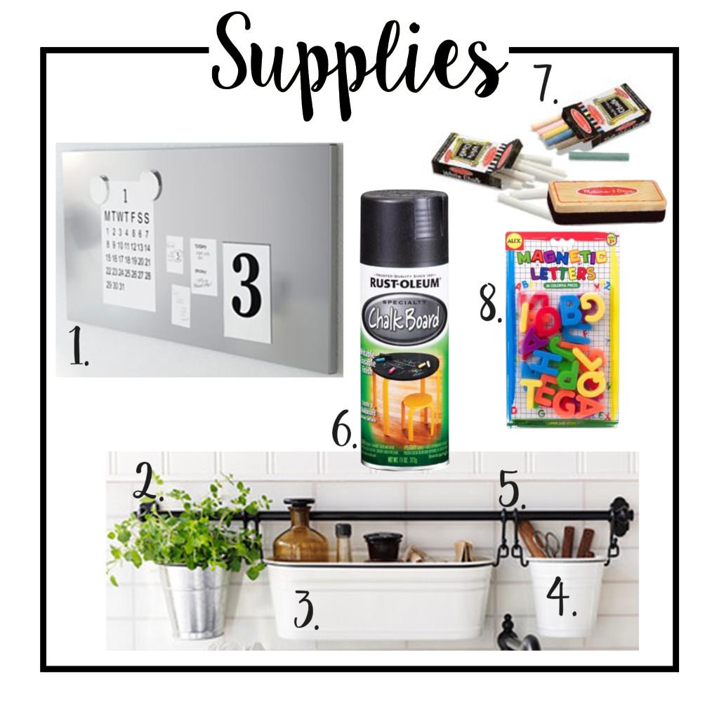 supplies-1