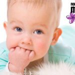How to Survive When Babies and Toddlers are Teething