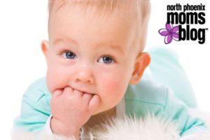 teething_baby_tips copy