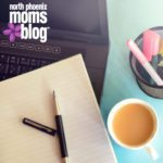 How To Successfully Be a Work From Home Mom