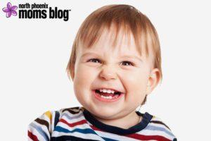 baby-teeth-copy