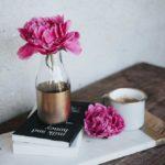 North Phoenix Moms Blog :: Consultant Run Business Guide