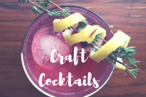 craft-cocktails-3
