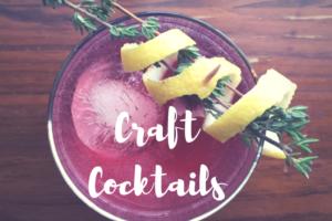 craft-cocktails-3