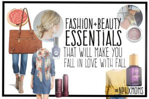 fashion-and-beauty-essentials-that-will-make-you-fall-in-love-with-fall