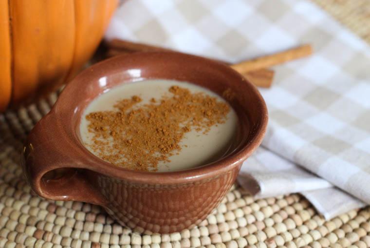 Pumpkin Recipes for Fall North Phoenix Moms Blog