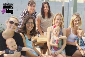 teapot-fall-play-dates-north-phoenix-moms-blog