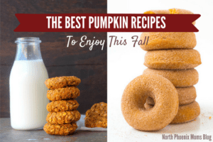the-best-pumpkin-recipes-to-enjoy-this-fall