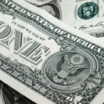 """How To Achieve Financial Freedom :: The """"How"""" {Part 2}"""