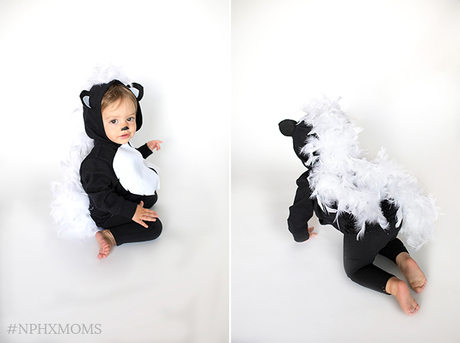 10 amazing halloween costumes you can do yourself on the cheap 002 north phoenix moms blog halloween costume dream solutioingenieria Image collections
