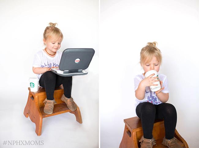 005-north-phoenix-moms-blog-halloween-costume-dream-photography-studio