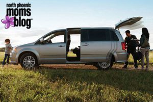 15_grand_caravan-video_stand_in-copy